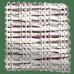 Marco Ripple Plum Vertical Blind sample image