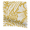 William Morris Marigold Mimosa Curtains slat image
