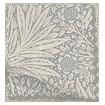 William Morris Marigold Zinc Curtains slat image