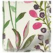 Maybury Blossom Curtains slat image