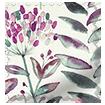 Maybury Hibiscus Curtains slat image