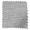 Medina Warm Grey Vertical Blind sample image