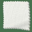 Menderes Chalk Vertical Blind slat image