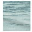 Metamorphic Azurite Roller Blind sample image