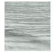 Metamorphic Mineral swatch image