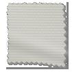 Metropolis PVC Cool Grey Vertical Blind swatch image