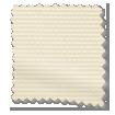 Metropolis PVC Blackout Taupe Roller Blind sample image