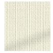 Moda Cream Panel Blind sample image