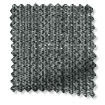 Moda Blackout Slate Roller Blind slat image
