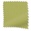 Monarch Lime swatch image