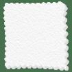 Monterey Sugar White swatch image