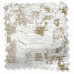 Morocco Gilt Curtains sample image