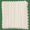 Napa Cream Vertical Blind sample image