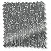 Nashorn Pewter Curtains slat image