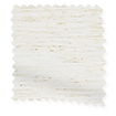 Navajo Sand Roller Blind sample image