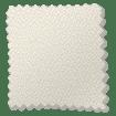 Neblina Soft Cream Blackout Vertical Blind slat image