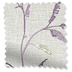Nerissa Embroidered Heather swatch image