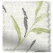 Nerissa Embroidered Tealight swatch image