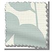 Ocotillo Mist Curtains sample image