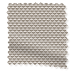 Oculus City Grey swatch image