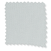 Oculus Modern Grey Magic Screen Roller Blind sample image
