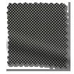 Oculus Slate swatch image