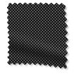 Oculus True Black Panel Blind sample image