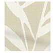 Wave Olmeca Linen  Curtains sample image