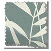 Olmeca Steel Curtains slat image