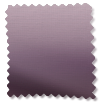 Ombre Heather swatch image