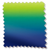 Ombre Navy Emerald swatch image