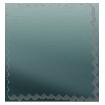 Ombre Ocean  Roller Blind sample image