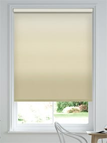 Ombre Pebble Roller Blind thumbnail image