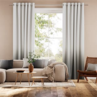 Ombre Storm Curtains thumbnail image