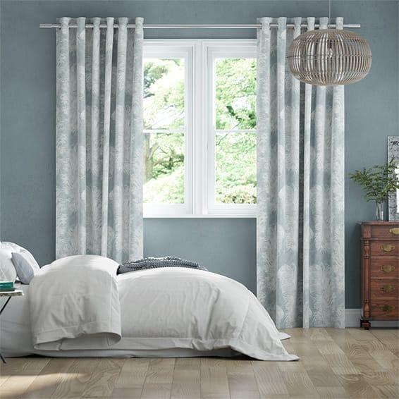 Operetta Mist  Curtains