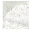 Operetta Silver swatch image