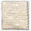 Orla Shimmer Curtains slat image