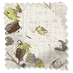 Paeonia Linen Neutral swatch image