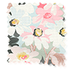 Painted Daisy Multi Roller Blind swatch image