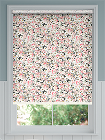 Painted Daisy Multi Roller Blind thumbnail image
