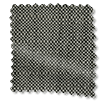 Paleo Linen Ash Roman Blind slat image