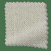 Wave Paleo Linen Biscotti swatch image