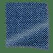 Wave Paleo Linen Blue Azure swatch image