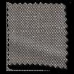 Wave Paleo Linen Graphite  Curtains slat image