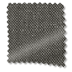 Wave Paleo Linen Graphite  Curtains sample image