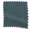 Paleo Linen Gulf Blue  Curtains slat image