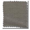 Paleo Linen Incense  Roman Blind slat image