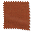 Paleo Linen Pumpkin  Curtains sample image