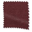 Paleo Linen Ruby Red swatch image