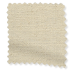 Wave Paleo Linen Sandstone swatch image